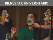 act bienestar universitario ch