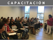curso atencion al usuario