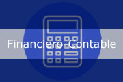 Financiero-Contable